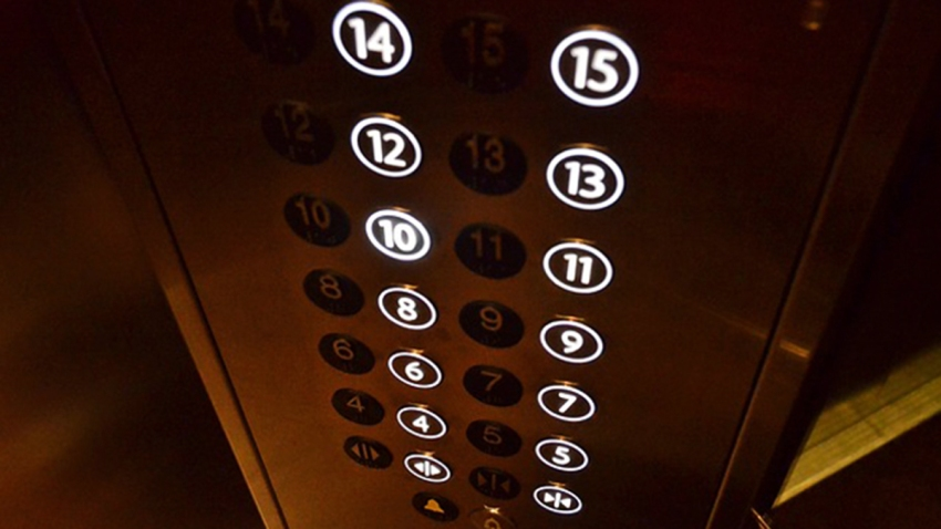 TLMD-elevador-ascensor-st