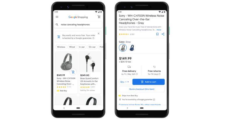 TLMD-google-shopping