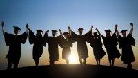 ¿Es necesario un título universitario para ser feliz?