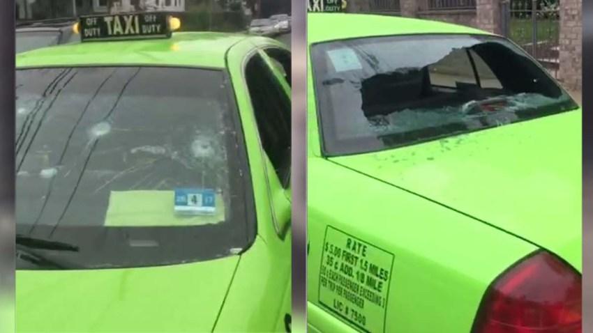 TLMD-green-cab-broken