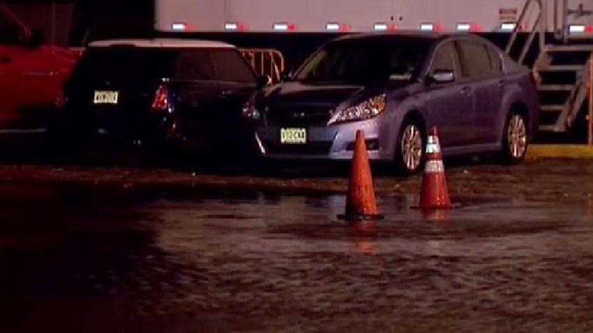 TLMD-inundaciones-nj-93015-01