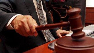 TLMD-juez-martillo-efe-2