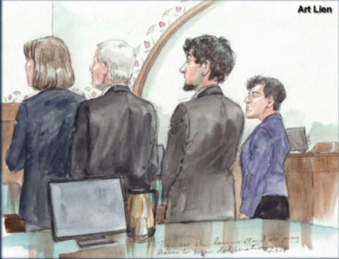 TLMD-juicio-tsarnaev-deliberaciones-maraton-boston--