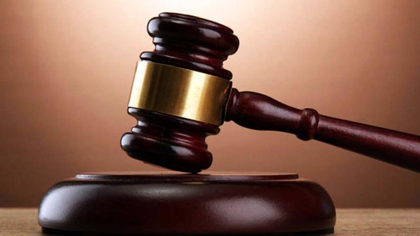 TLMD-martillo-juez-corte-st