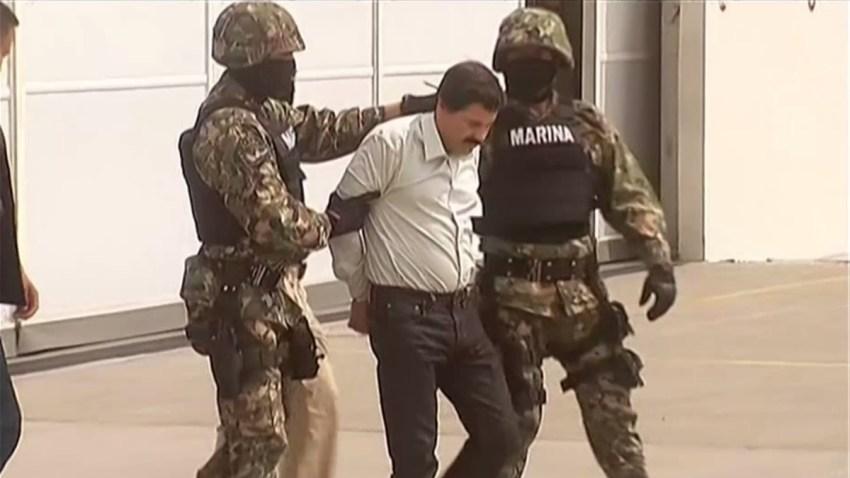 TLMD-mexico-penal-el--altiplano-fuga-el-chapo-2-