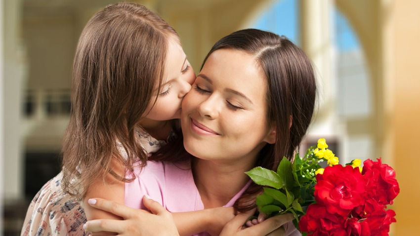 TLMD-mothers-day-shutterstock-dia-delas-madres