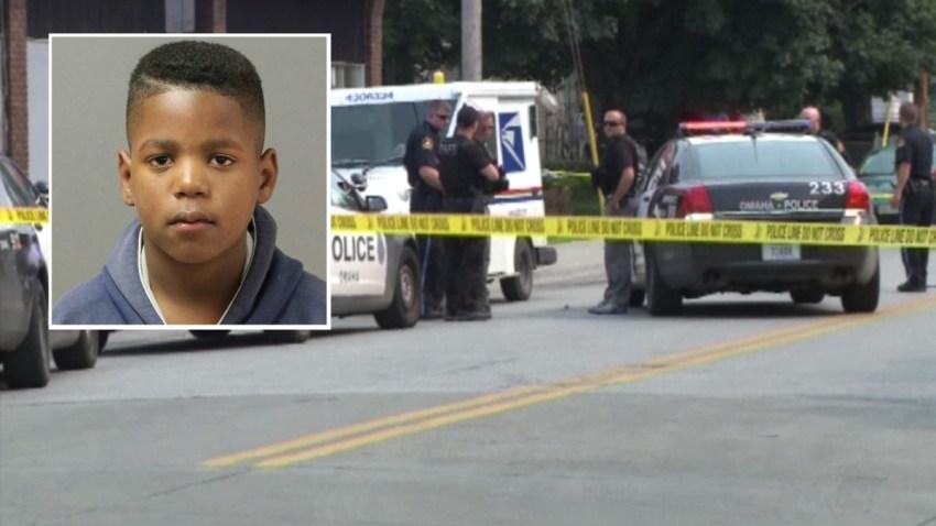 TLMD-nebraska-omaha-acusado-de-asesinato-nino-de-12-anos-