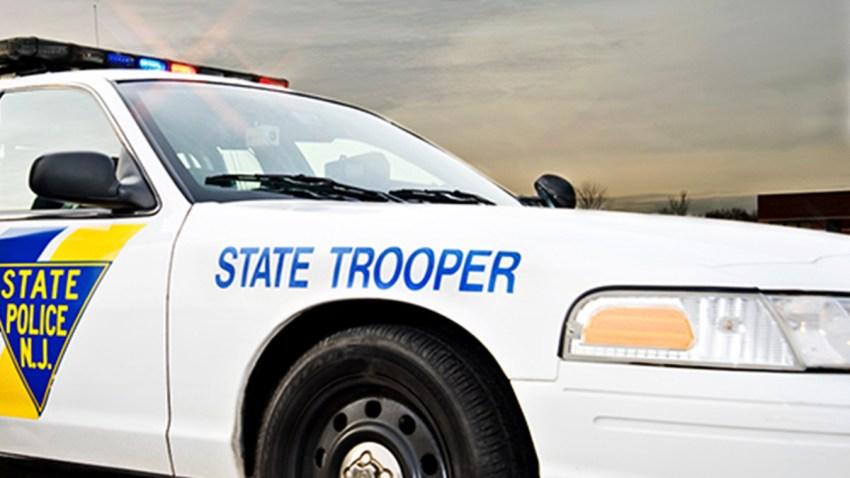 TLMD-nj-state-police-st-trooper