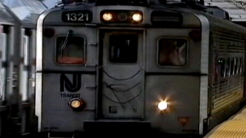 TLMD-nj-transit-st-1
