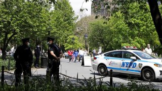 TLMD-nyc-central-park-nypd-EFE-52520