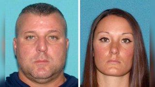TLMD-oficiales-de-nj-arrestados-por-porno-infantil