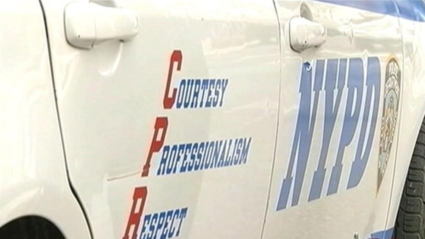 TLMD-patrulla-nypd-slogan-closeup-puerta