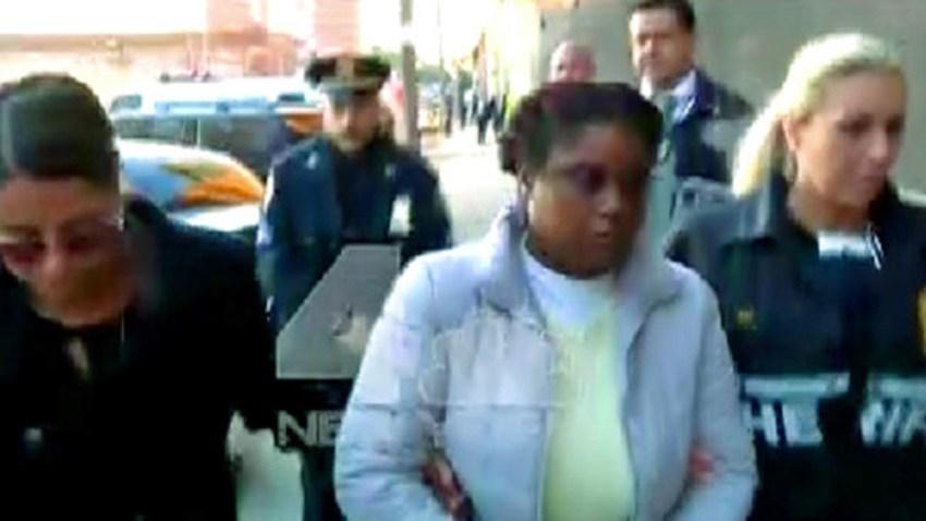 TLMD-policia-acusada-de-robar-casa