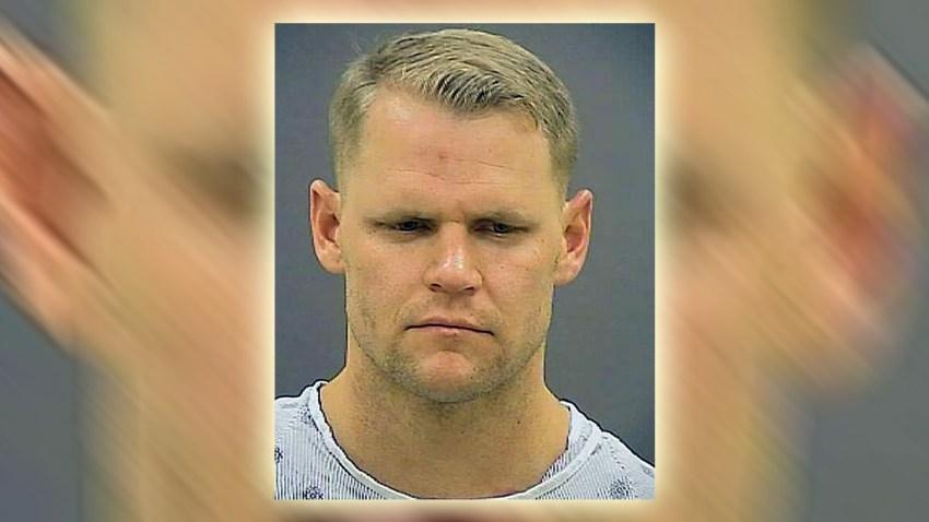 Policía-de-baltimore-muerde-testiculos