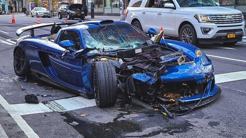 TLMD-porsche-gemballa-Mirage-GT-crash-NYCb-1