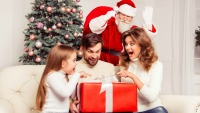 CNBC: compras navideñas sin desfalcarte