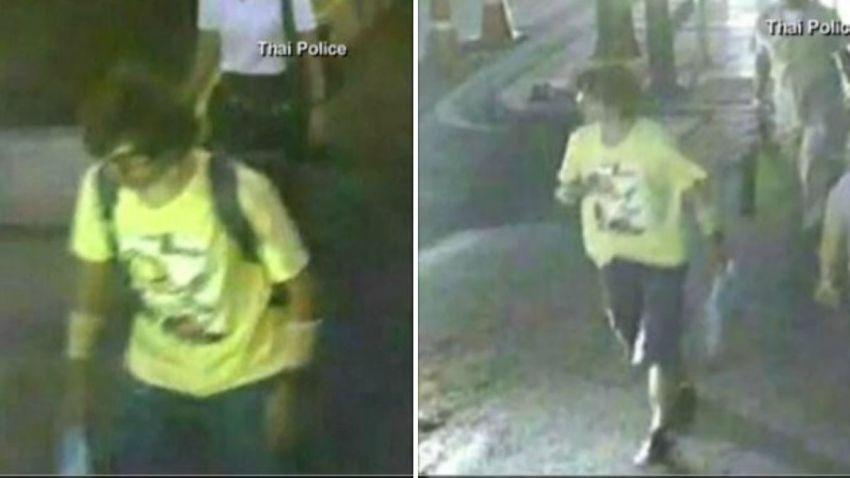 TLMD-tailandia-sospechoso-atentado--