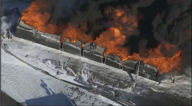 TLMD-tanker-fire-nj-turnpike 3