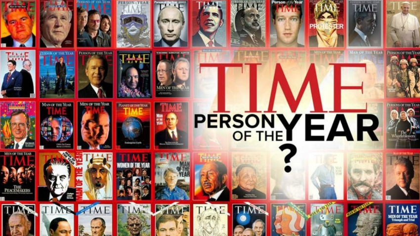 TLMD-time-person-of-the-year-TIME-MAGAZINE