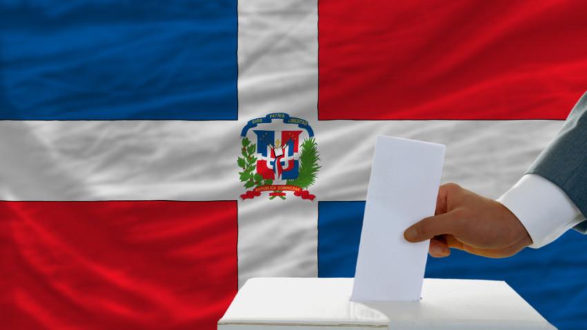 TLMD-voto-dominicana-shutterstock_92217922