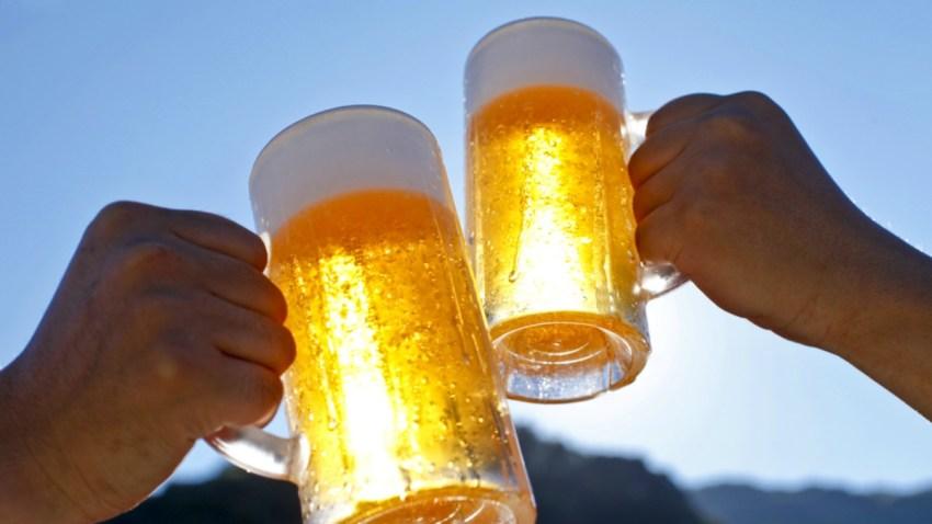 TLMd-cerveza-generica-shutterstock_127702034