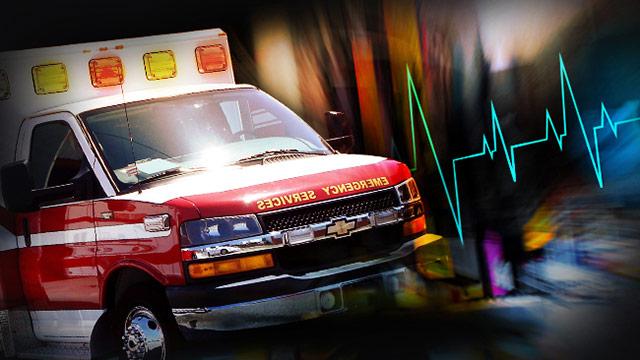 Telemundo-Local-Generics-Ambulancia1