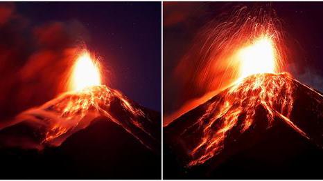 Volcan-Fuego-Guatemala-Erupcion-636782124364196091w
