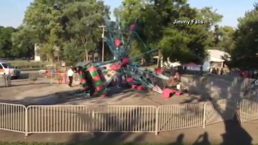 accidente-parque-atraccione