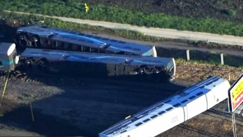accidente-tres-metrolink-oxnard-california