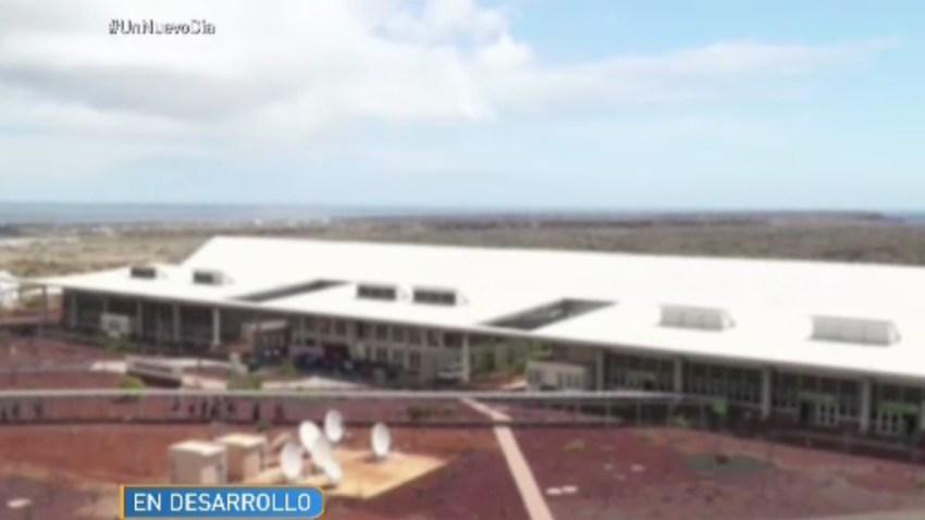 aeropuerto-ecologico-galapa