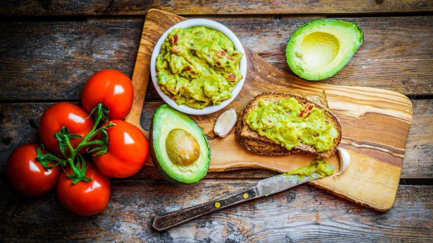 aguacate-guacamole-cocina-mexicana