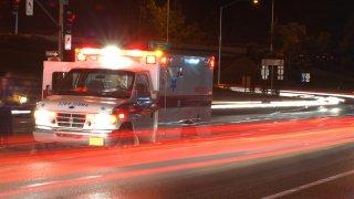 ambulance-highway-night-shutterstock_403809552