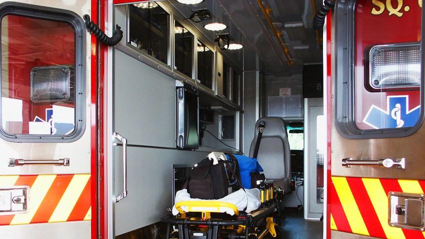 ambulance-shutterstock_340260463