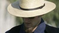 Los que viven sin electricidad: qué hacen los Amish en la pandemia