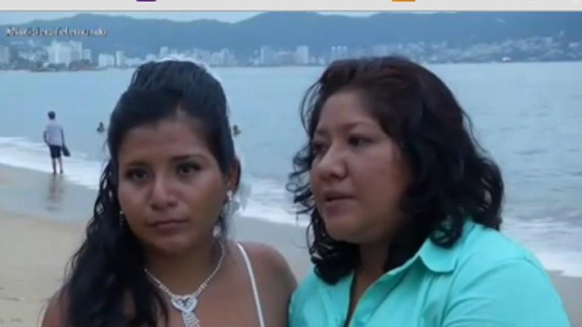 amparo-parejas-gay-mexico