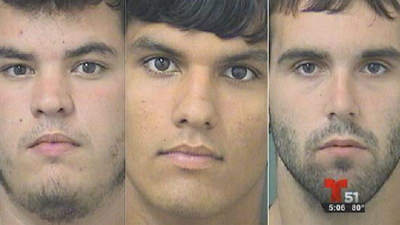 asesinos-hispano