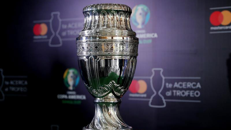 barras-brasil-2019-copa-america-1234