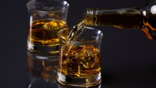 calorias-en-el-alcohol-27