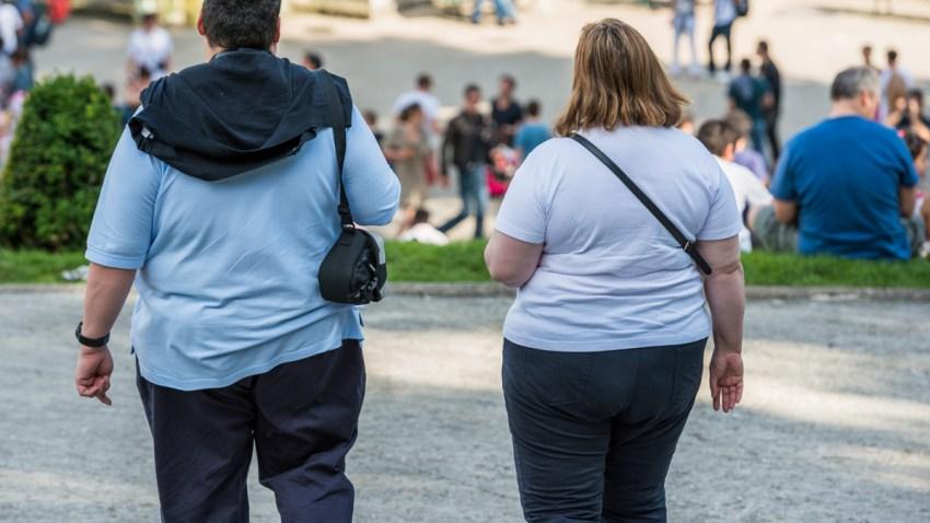 cancer-obesidad-relacion-1A