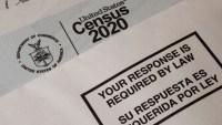Censo 2020: nueva fecha límite es el 30 de septiembre