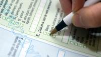 La polémica por la pregunta de ciudadanía del Censo no se va