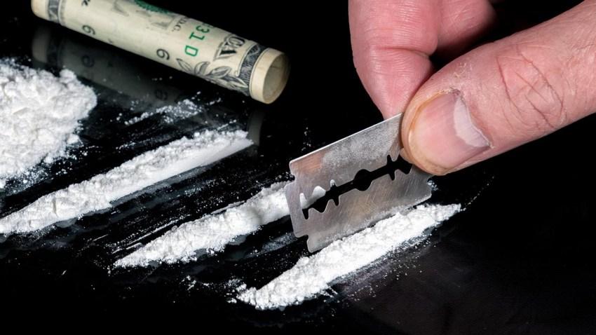 cocaina-que-pasa-tu-cuerpo