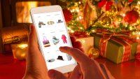 CNBC: comprar durante las fiestas sin desfalcarte