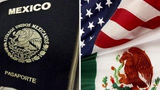 consulado-mexicano-pasaporte-noticias1