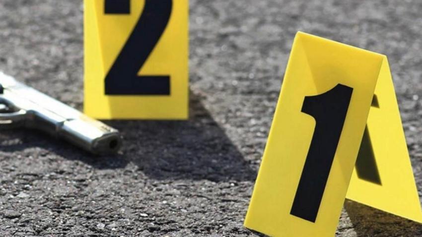 crimen_2_asesinato_324