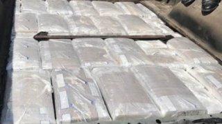 decomiso de cocaina 8-12-17 dps1