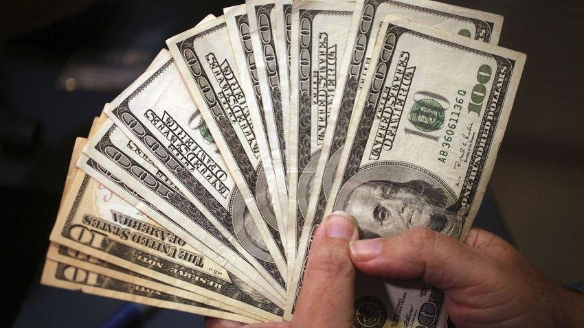 dinero-efectivo-generico01