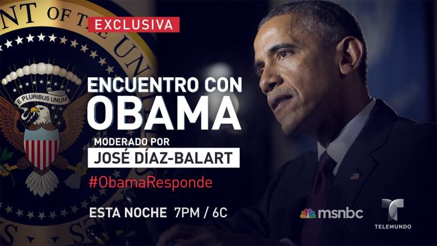 encuentro-obama-esta-noche