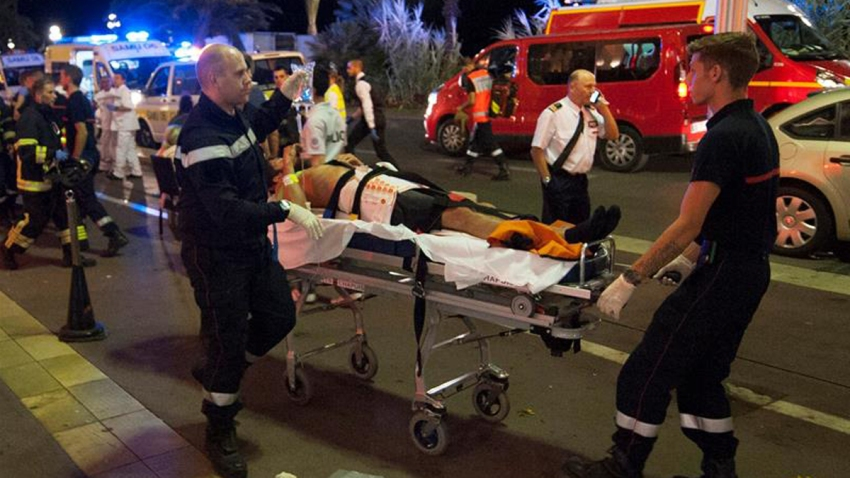 estado emergencia francia