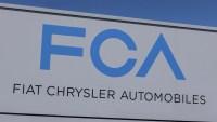 Fiat Chrysler llama a revisión 550,000 autos por riesgoso problema en limpiaparabrisas